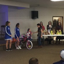 Kiwanis Easter Egg Hunt 2018 (2)